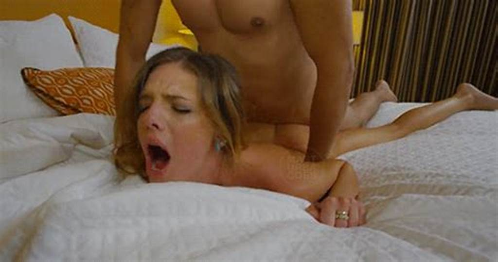 #Painful #Pounding #From #Behind #Gif