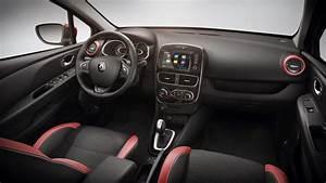 Renault Clio Trend 2018 : renault clio 1 2 16v zen rentals noleggio lungo termine ~ Melissatoandfro.com Idées de Décoration