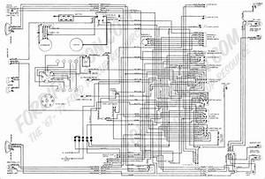 2014 F350 Rear Tail Light Wiring Diagram Wiring Diagram