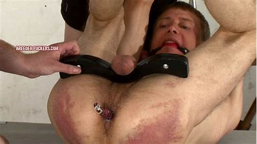 An Explosive Dildo Suck Session #Free #Gay #Bdsm #Videos