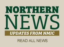 Northern mutual insurance 201 quincy st hancock mi 49930. Payment Options - Northern Mutual Insurance Company