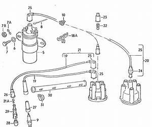 1999 Volkswagen Beetle Wiring Schematic