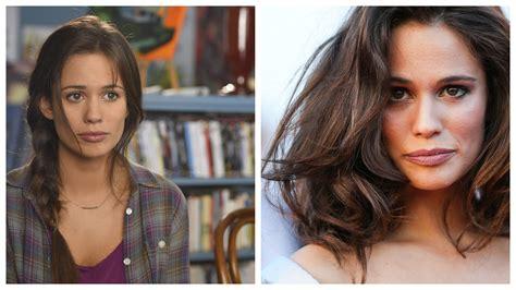 La comédienne, star de la série télé clem, est enceinte de son troisième enfant. Lucie Lucas (Clem) : enceinte de son 3ème enfant, elle ...