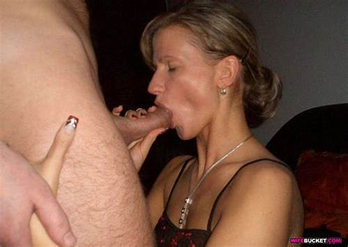 Xcafe Cfnm Secretary Cunt Oral #Amateur #Milf #Home #Sex #Pics #From #Wife #Bucket