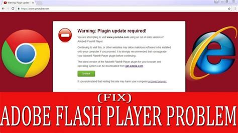 This security update resolves vulnerabilities in adobe flash player that is installed on any of the windows operating systems that are listed in the applies to section. Get the Latest Version of Adobe Flash Player to Avoid Malware