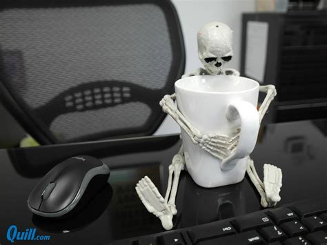 I didn't have the words to explain, but found this: #ThatFeelingWhen you haven't had enough coffee. ☕️ ☕️ ☠️ # ...