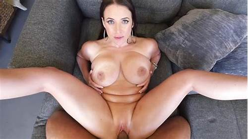 Aucasian Sex Natural Busty And Cunts #Showing #Porn #Images #For #Busty #Milf #Fuck #Pov #Porn