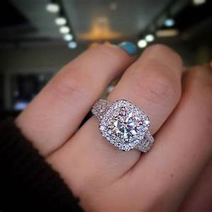 wedding rings 10000 dollars 200 dollar engagement rings With wedding rings 10000 dollars