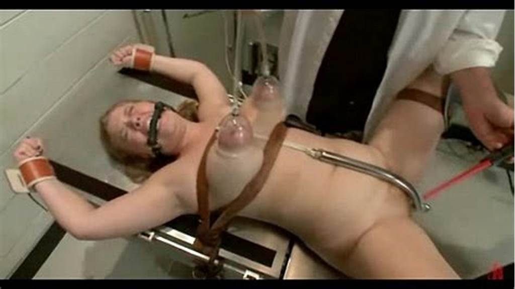 #Bdsm #Busty #Chubby #Redhead #Fails #Medical