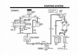 Ford Pats Wiring Diagram