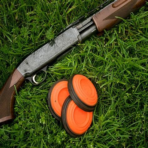 The Trap Shooter's Guide to Their First Competition - Gunivore