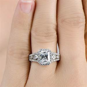why selling your engagement ring online is your best With sell your wedding ring online