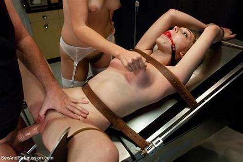 Student Bondage Facefuck Moan #Lily #Labeau #Gets #Be #Careful #Fucked #And #Serfdom #Coitus