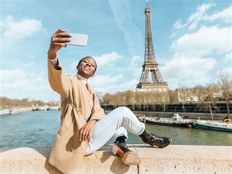 5 Tips To Help You Enjoy Luxury Travel On A Budget