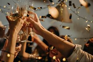 Dec 31 | New Year's Eve Pairing Dinner at Ida Claire-Jacksonville | Jacksonville, FL Patch