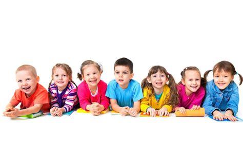 Ako chrániť deti pred slnkom a teplom - Zdravá rodina ...