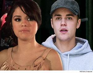 Selena Gomez's Family: We Will Never Accept 'Vile' Justin ...