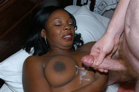 Loads Of Spunk During Gang Parties A Married Jizz Party