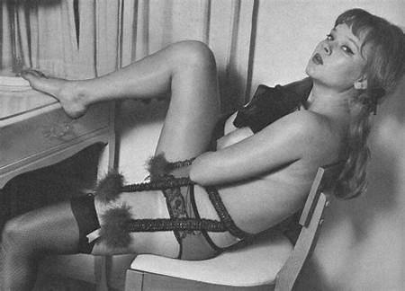 Upskirts Vintage Teen Nude