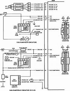 1987 C10 Fuel Tank Wiring Diagram : i have a 1987 chevy 1 ton dually with a 454 carb and it ~ A.2002-acura-tl-radio.info Haus und Dekorationen
