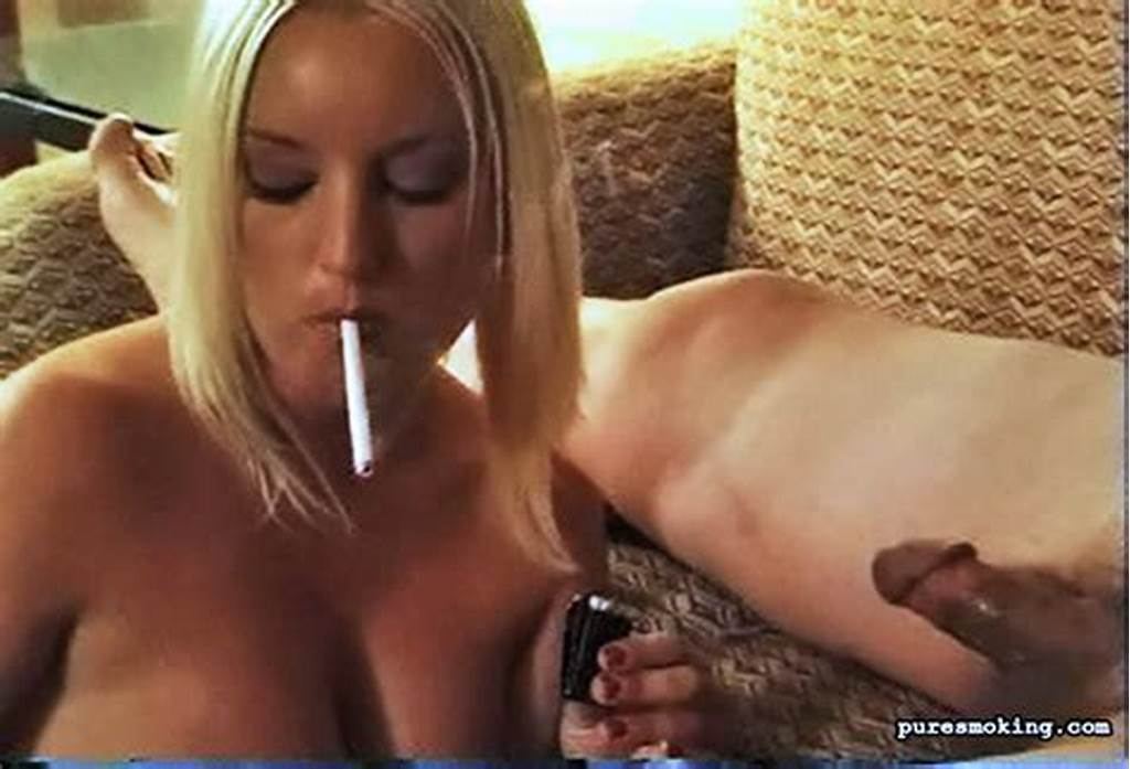 #Women #With #Cigarettes #Fetish #Videos