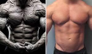 Dianabol Side Effects For Men