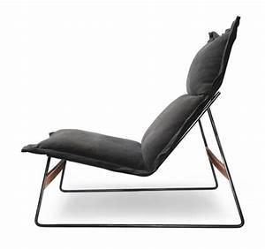 Sessel Modern Design : liegesessel helfen ihnen durch ein ausgefallenes design zu ~ A.2002-acura-tl-radio.info Haus und Dekorationen