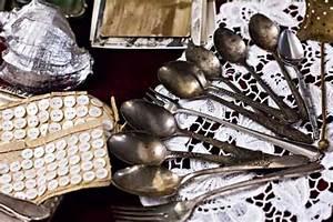Silber Reinigen Hausmittel : silber reinigen effektive hausmittel f r angelaufenes silber ~ Watch28wear.com Haus und Dekorationen