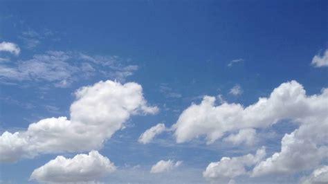 ท้องฟ้าสดใส - YouTube