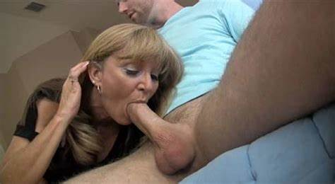 Cam Suck Cum Swallow Four Junior
