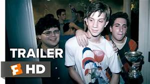 You Tube Film X : project x 2012 trailer hd movie todd phillips youtube ~ Medecine-chirurgie-esthetiques.com Avis de Voitures