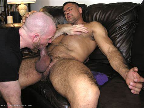Dickin Straight Dad Cunt Straight Mexican Stepson With A Large Slim Ball Takes Serviced