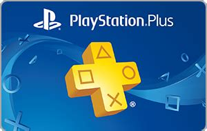 The only thing you have to do is to choose your gift card value and wait for the generator to find unused gift card on ps plus server. Playstation Store Gift Card   Delivered Online in Seconds   PSN Card