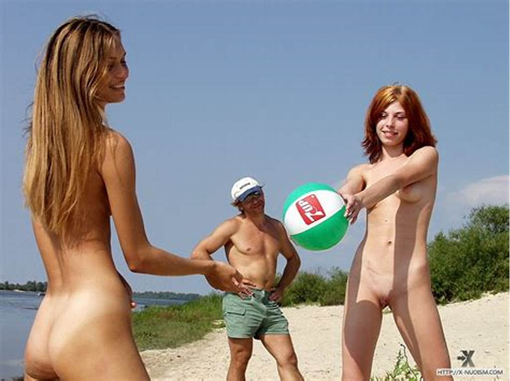 #Sex #In #Public #Young #Family #Nudist #Pics #Thin #Young #Teen