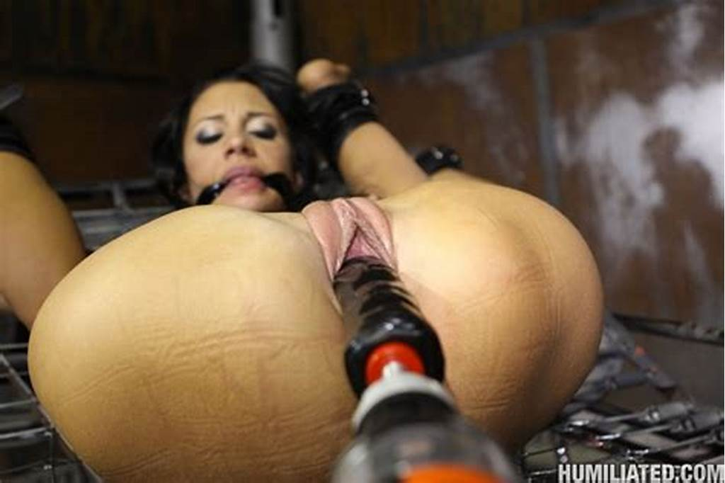 #Mya #Nicole #Squirts #Like #A #Fountain #When #Fucked