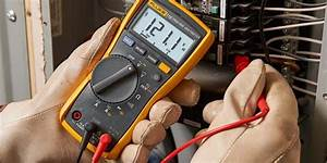 11 Best Multimeters Of 2020