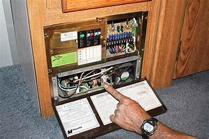 Rv Converter Wiring Diagram For Pd4045