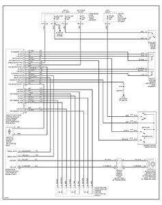 Roger Vivi Ersaks  2005 Chevy Tahoe Starter Wire Diagram
