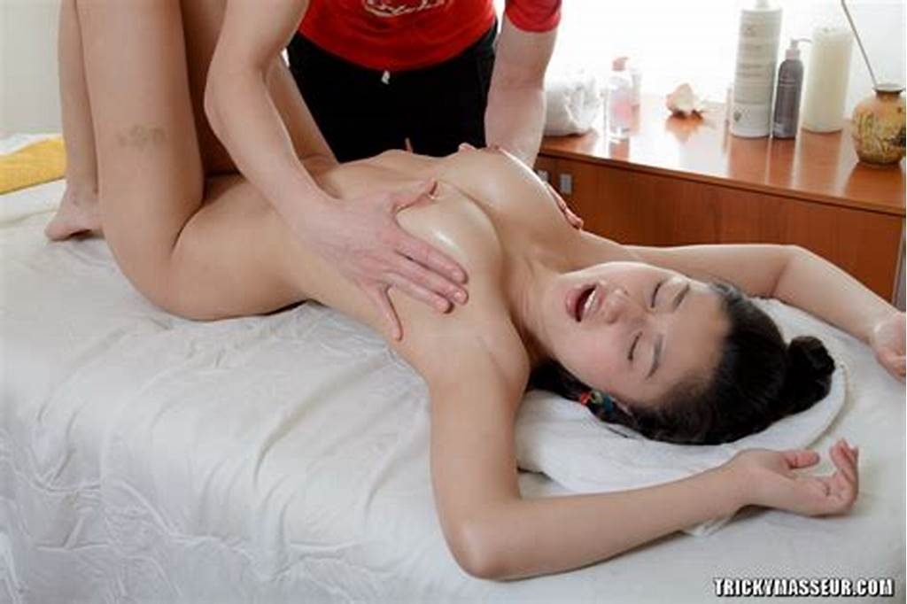 #Massage #Leads #To #Rough #Poking #: #Young #Beauties #Porn