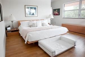 Welches Bett Bei Rückenschmerzen : schlafen wie auf wolken welches ist das richtige bett f r mich innendesign m bel zenideen ~ Sanjose-hotels-ca.com Haus und Dekorationen