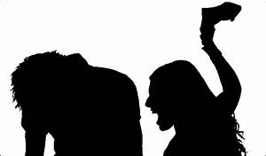 Rencontre Sm Club : leiper gupta family lawyers reading divorce solicitors berkshire leiper gupta family ~ Medecine-chirurgie-esthetiques.com Avis de Voitures