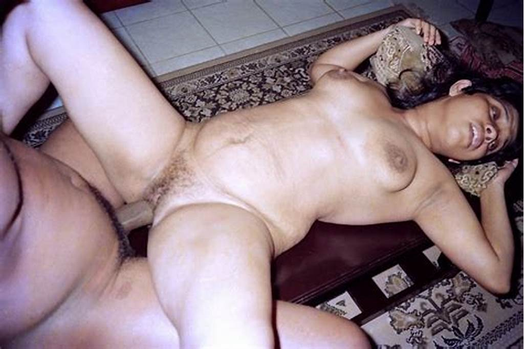 #Pakistan #Xnxx #Indian #Aunty #Hard #Fucking #Pictures