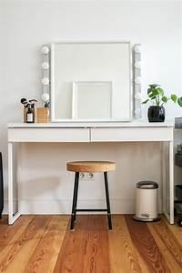 Teenager Zimmer Ikea : jugendzimmer ideen ikea mit zimmer f r teenager einrichten tipps ideen f rs teenie 15 und ~ A.2002-acura-tl-radio.info Haus und Dekorationen