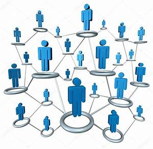 Network Clipart Technology  Network Technology Transparent