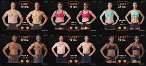 The Essential Review Of The P90x3 Workout  U2013 Ripped Status