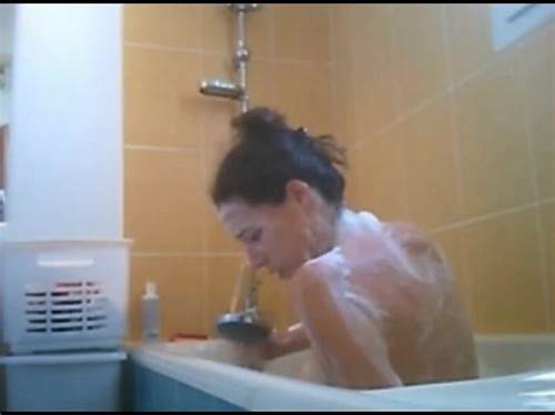 Reality Hidden Cam Cam Tiny Gang Romantic Spunky Porn #My #Aunt #Unaware #Of #Bathroom #Spy #Cam