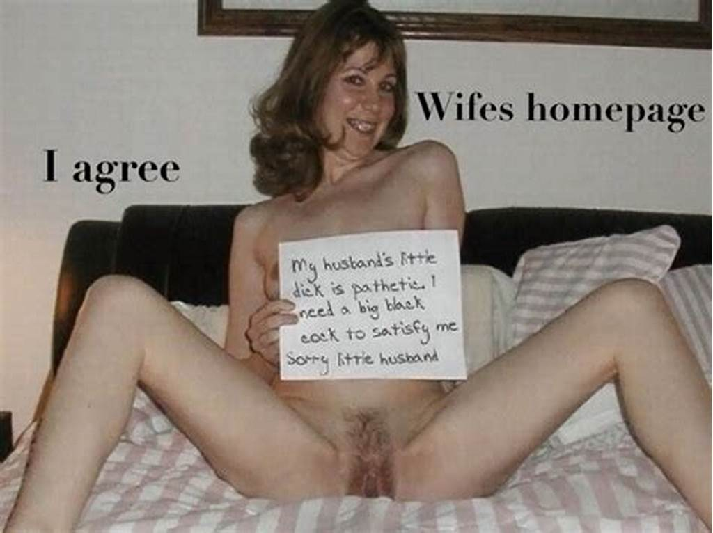 #Wife #On #Vacation #Cuckold #Captions