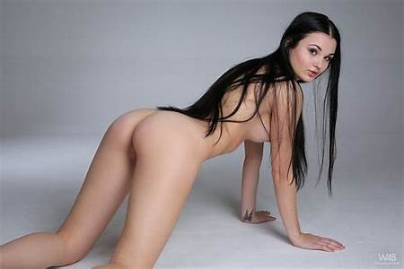 Picture Nude Model Teenage