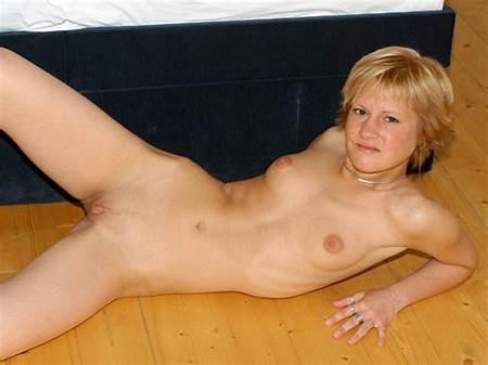 Nude Teen Pics Flat