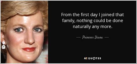 Lady diana love famous quotes & sayings: 100 QUOTES BY PRINCESS DIANA PAGE - 5   A-Z Quotes